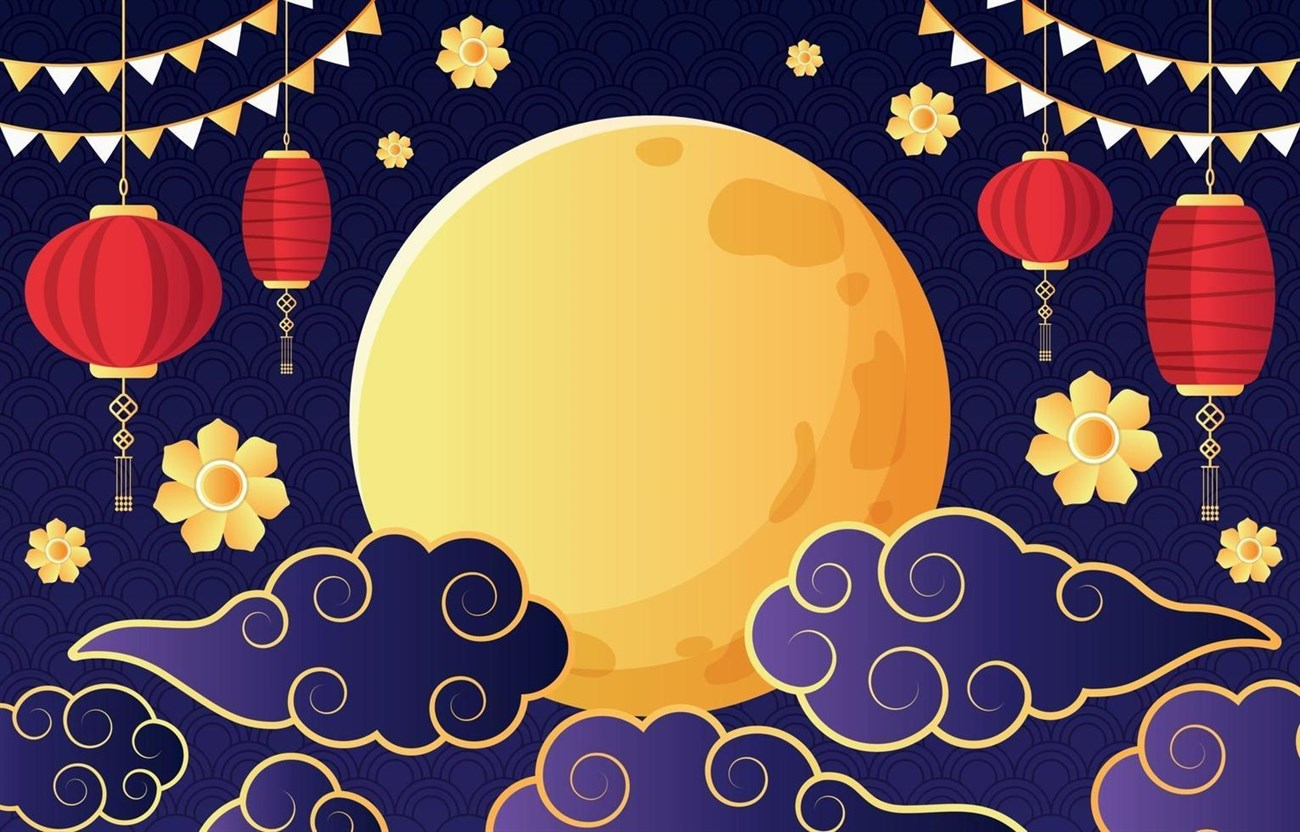 Meaningful Mid-Autumn Festival gifts with Jack 'n Jill products