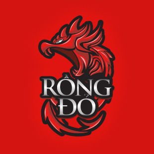 Rong Do