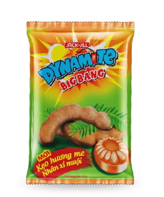 Dynamite BigBang Tamarind With Sour Plum
